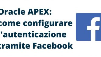 APEX SOCIAL LOGIN FACEBOOK